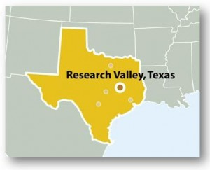 Research-Valley-Texas-Map