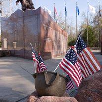 veterans-park
